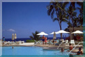 Exclusive Maui Resorts